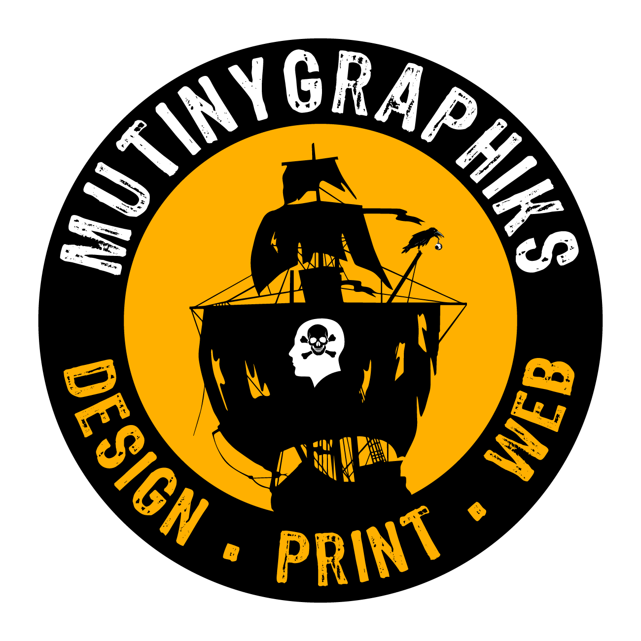 Mutinygraphiks | Web & Graphic Design | Las Vegas, NV